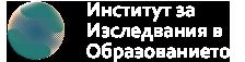 logo_ire